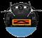 Робот-пылесос Okami U80 Pet - фото 7259