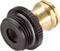 Дренажный клапан GARDENA (02760-37.000.00) - фото 7347