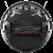 Робот-пылесос Clever&clean L-Series 707 - фото 7636